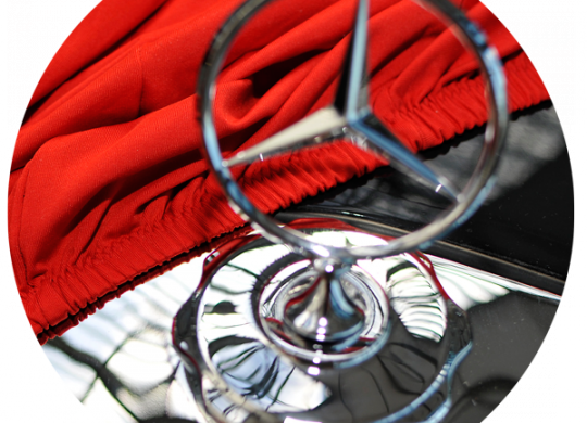 car-cover-detail